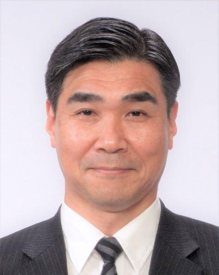 山田伊智郎